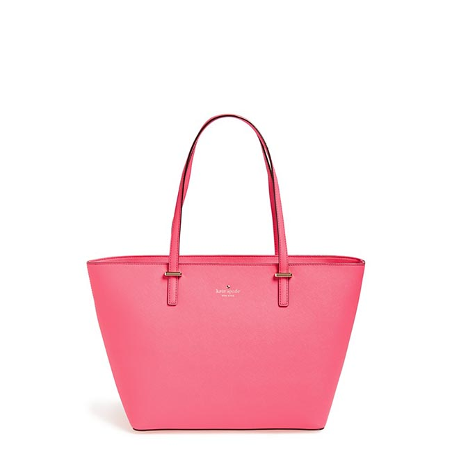 By Kate Spade New York497 лв.shop.nordstrom.com