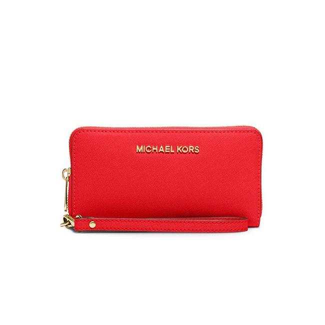 MICHAEL Michael Kors182 лв.shop.nordstrom.com