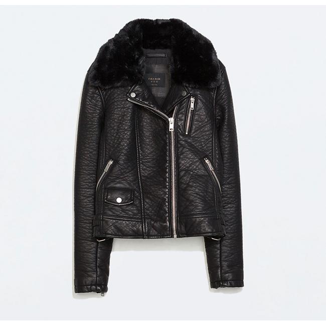 Zara159 лв.zara.com