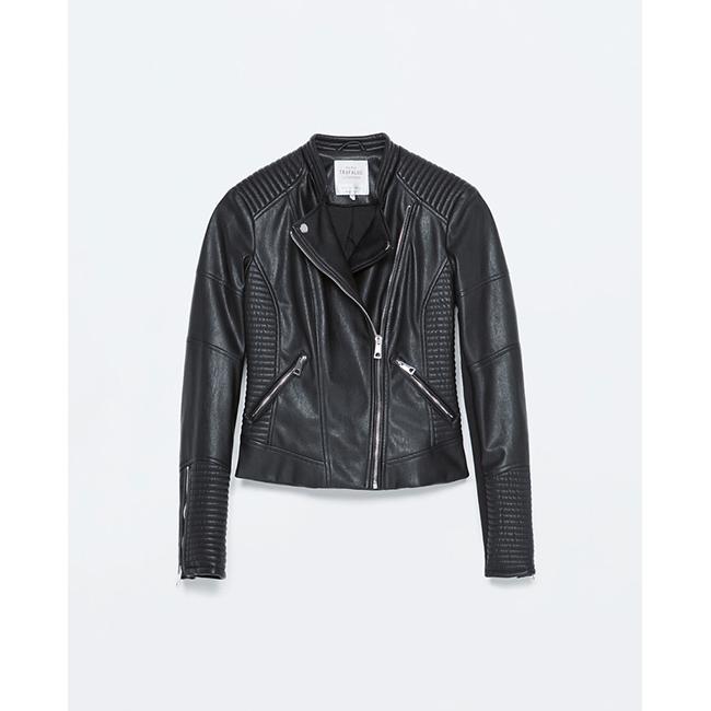 Zara120 лв.zara.com