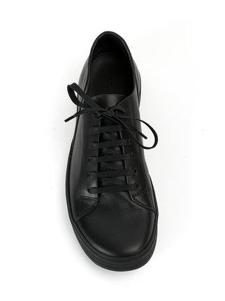 Обувки Rick Owens; 816.41лв