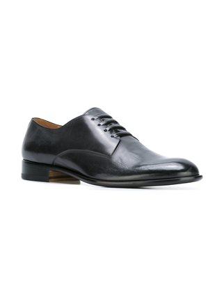 Обувки Maison Margiela; 910.39лв