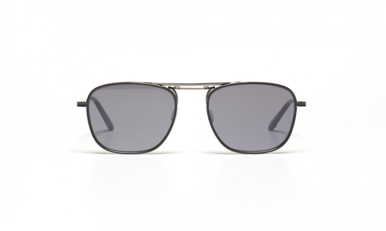 Слънчеви очила Garrett Leight; 1037.65лв