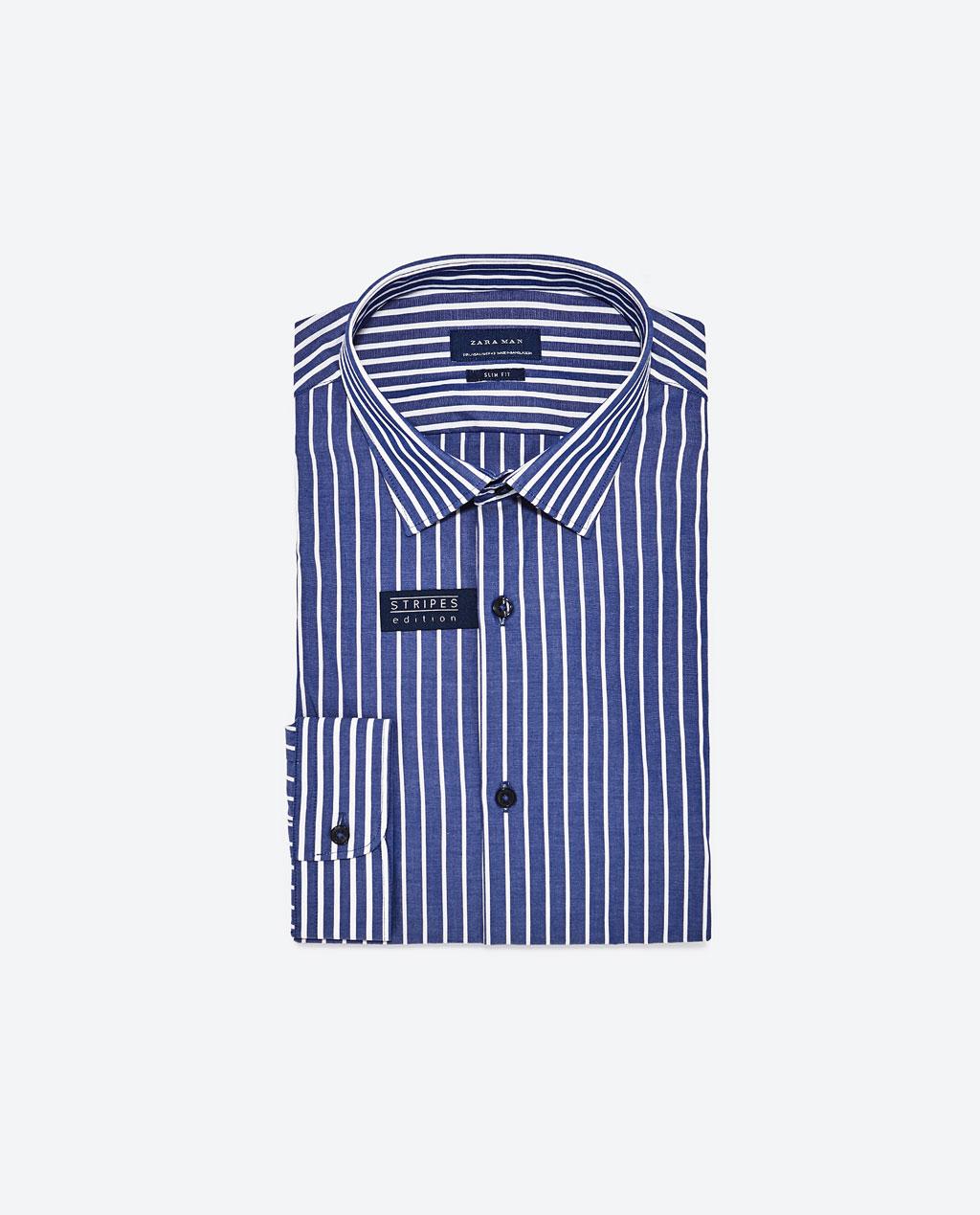 Риза ZARA; 19.99лв