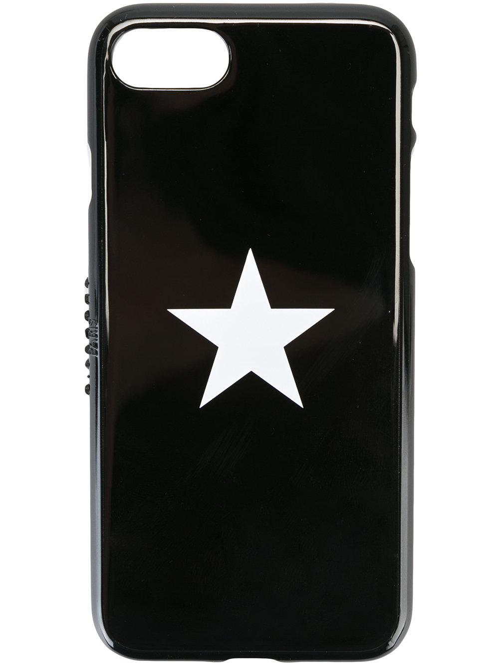Калъф за iPhone 7 Givenchy; 174.25лв