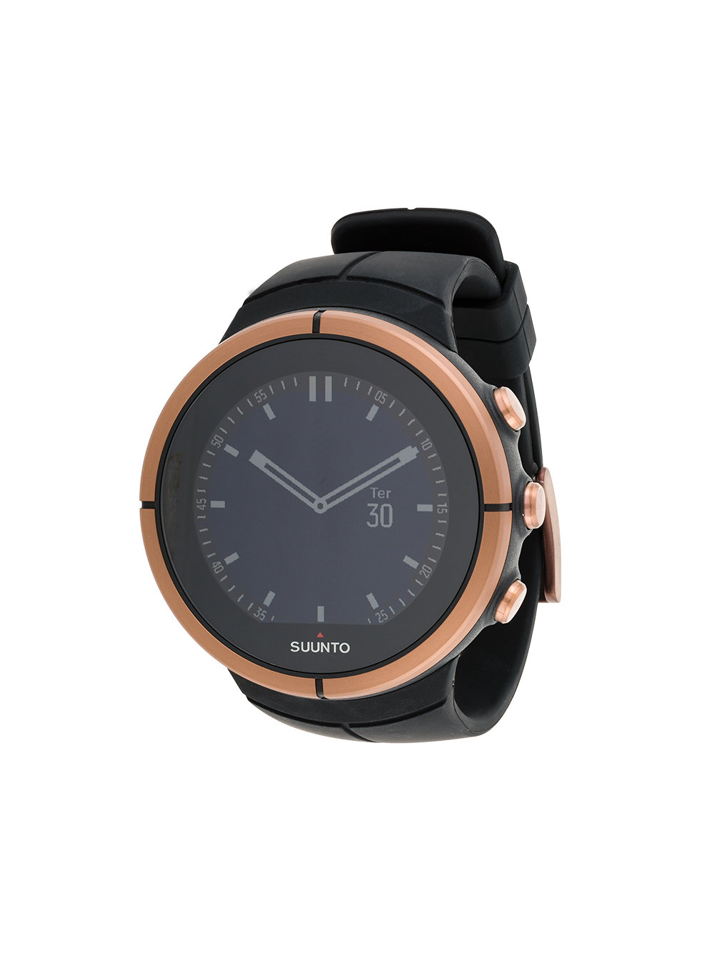 Часовник Suunto; 1583.88лв