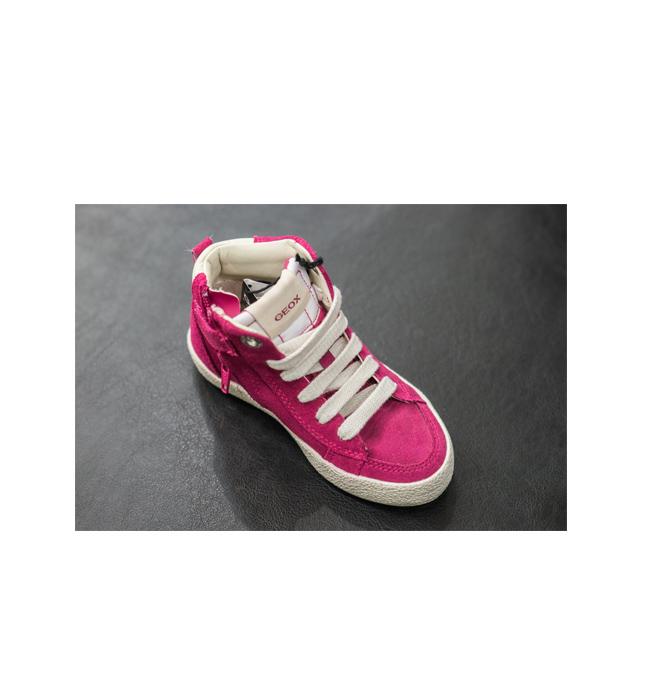 Кецове за момиченце Geox: Стара цена 149 лева/ Нова цена 119 лева. Толкова са бонбонени. Мечтата на всяко малко момиченце.