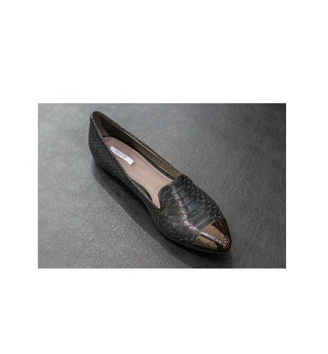Дамски обувки Geox: Стара цена 239 лева/ Нова цена 167 лева. Удобни и елегантни едновременно. Точно това търсехме.