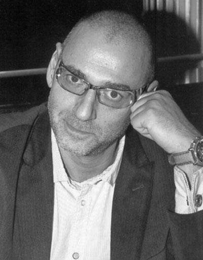 Любен Дилов–син Сценарист, писател-сатирик, журналист, политик – всички тези съществителни имат смисъл само, ако си в компанията му и имаш бързината да следиш мисълта му.