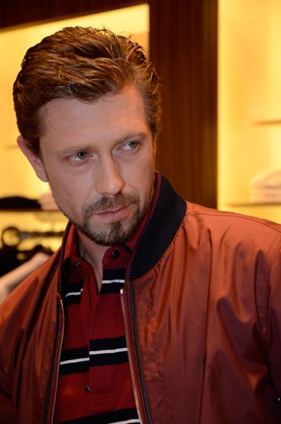 Калин Врачански