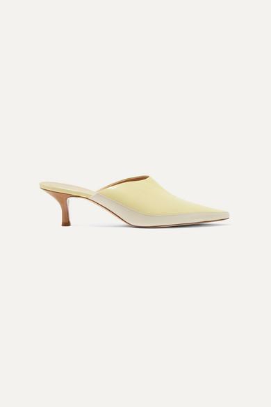 Обувки Wandler от 774лв. на 232лв.