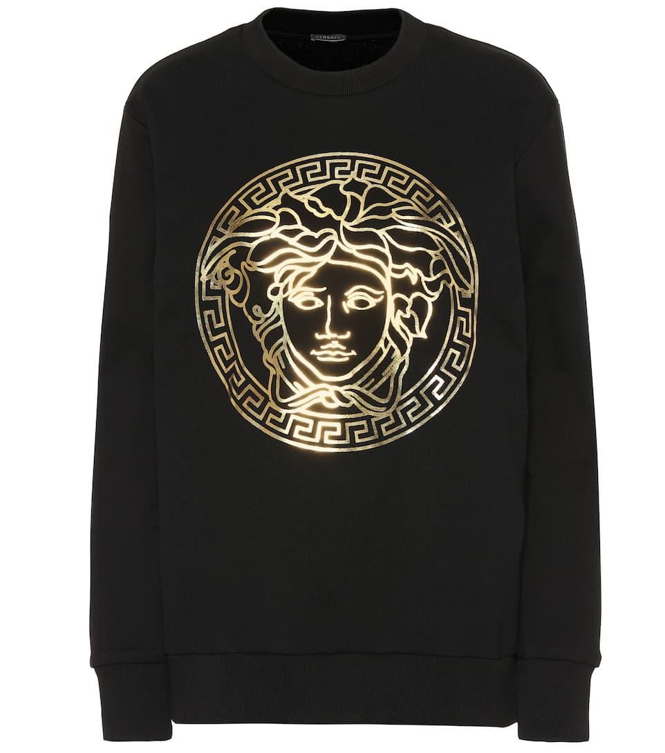 Versace 882лв.