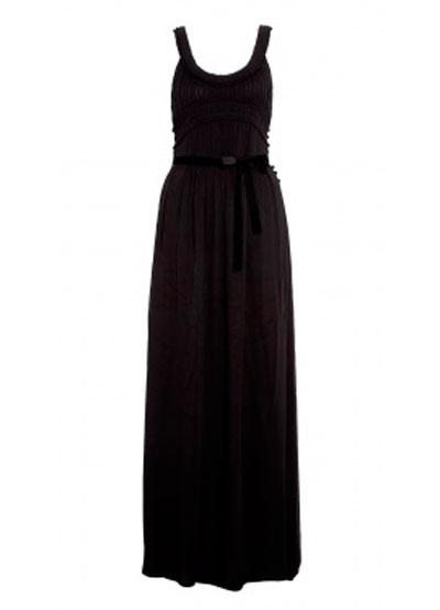 РокляDAY BIRGER ET MIKKELSEN, 298 евроmy-wardrobe.com