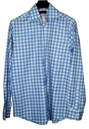 Мъжка риза, 10 лв, ул. Княз Борис 116