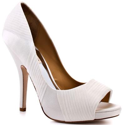 BADGLEY MISCHKA, 224 долара  heels.com