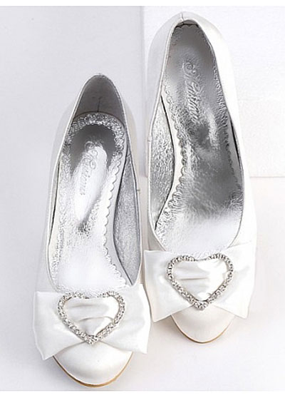 Elegant suitable beautiful shoes, 51 долара  dressilyme.com