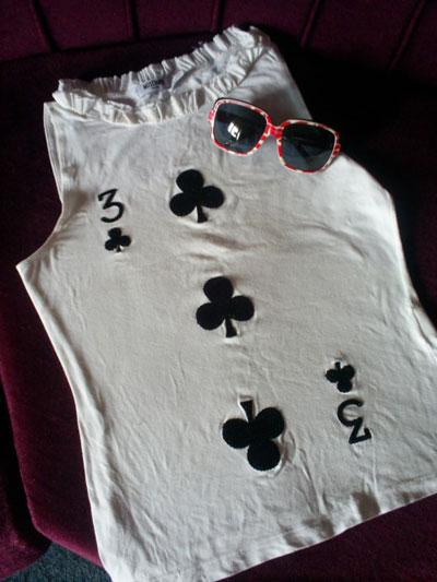 4. Най-страхотните очила KWIAT в бяло, червено и розово от този сезон – подарък  5. Блуза MOSCHINO, която купих на разпродажба по улиците на Den Haag