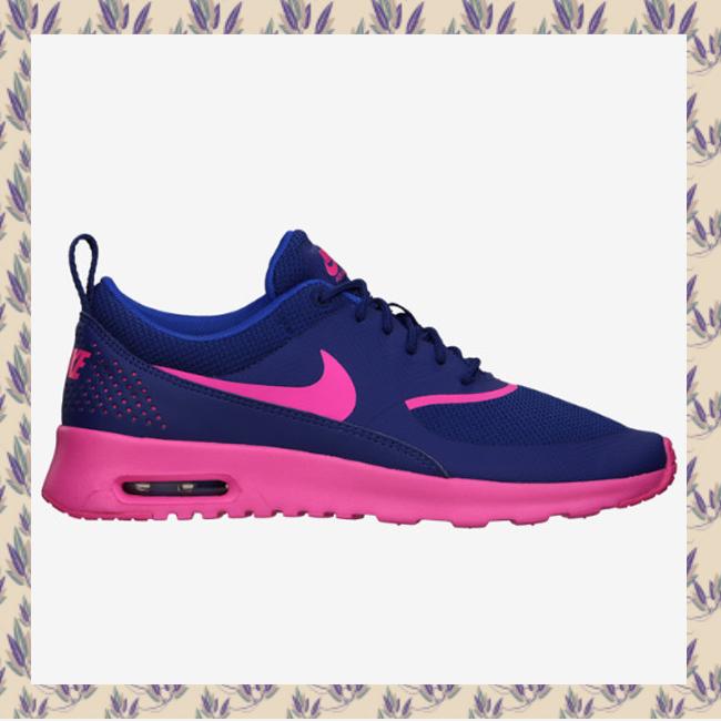Nike90 долараnike.com