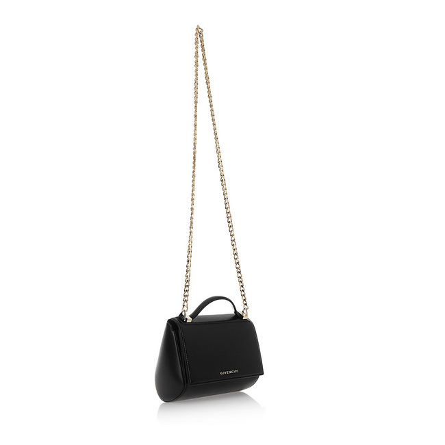 Givenchy 1495 евро  net-a-porter.com