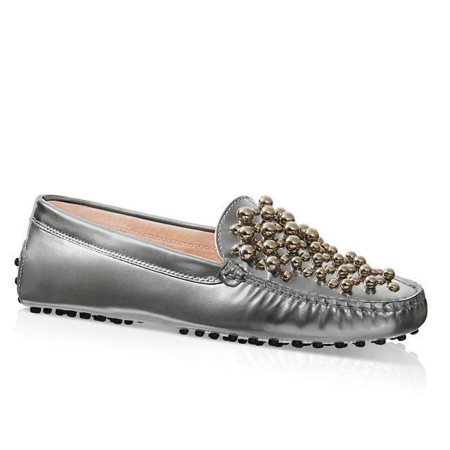 Tod`s  410 евро store.tods.com