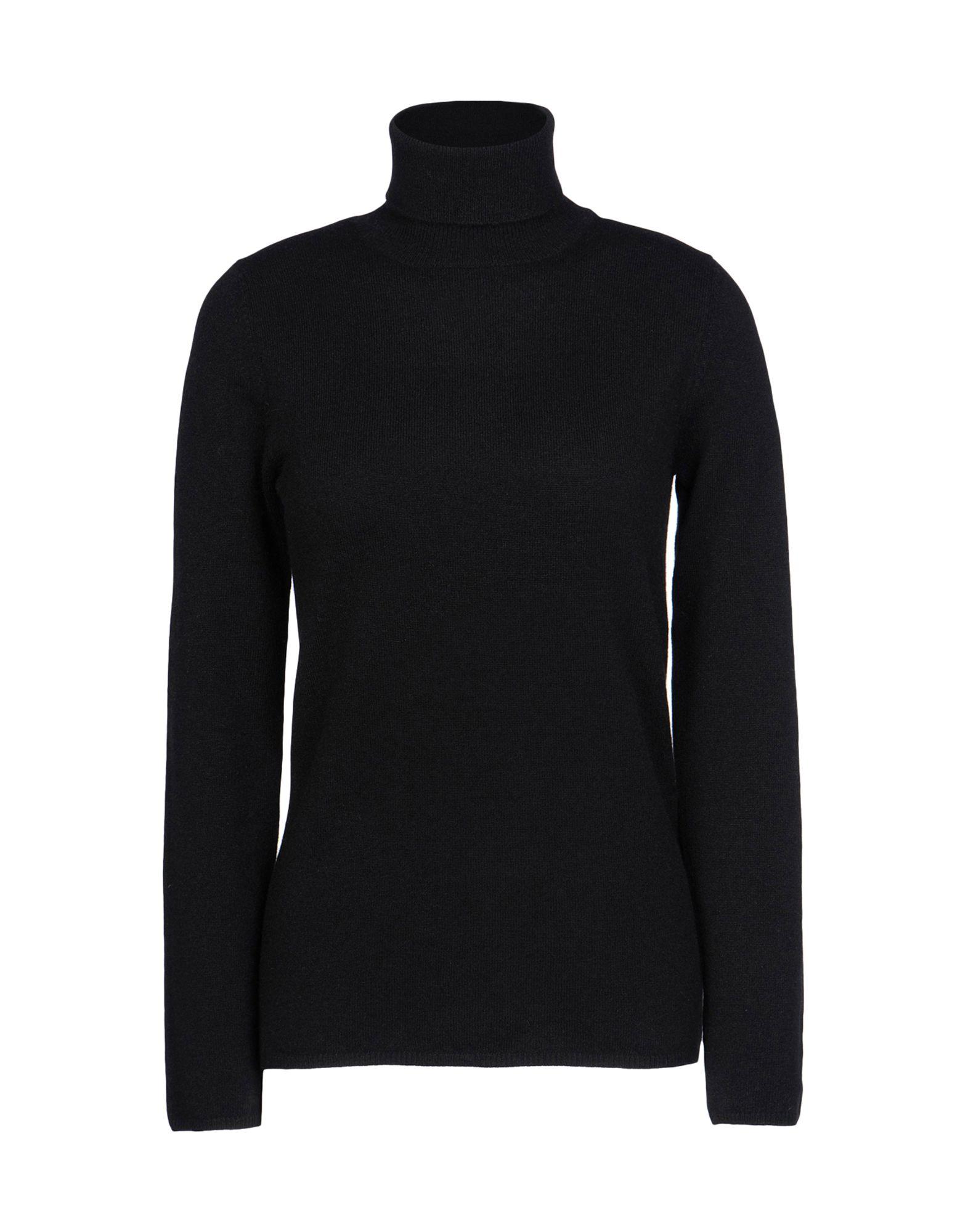 Кашмирен пуловер8 231 лв.  Кашмиреният пуловер от месеци насам заема своето място в списъка ни с желания!