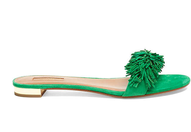 Aquazzura 