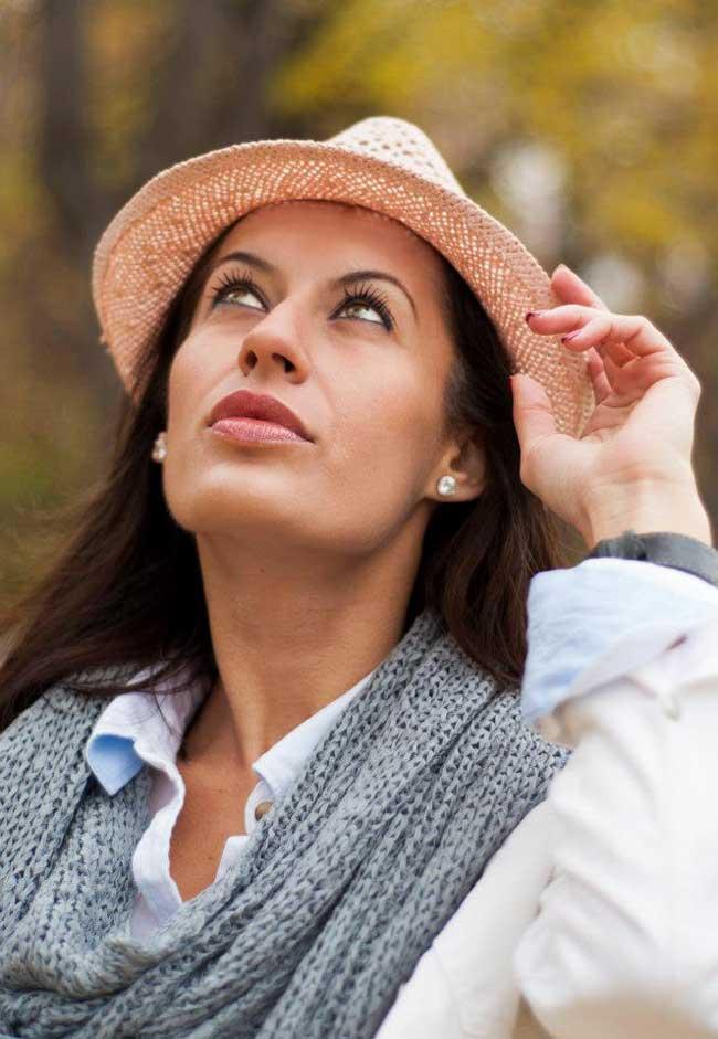 Водещата на сутрешния блок на Би Ти Ви Биляна Гавазова призна официално, че е бременна и трепетно очаква първия си наследник.