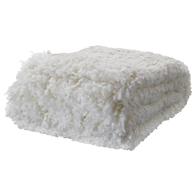 Одеяло Ikea, 50 лв.