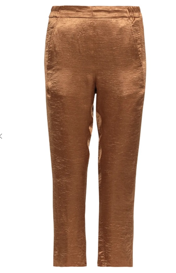 Панталони  Ann Demeulemeester от 1056лв. на 369лв.