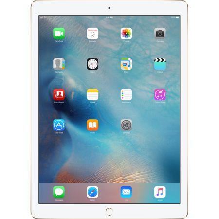 """Apple iPad Pro 1 602 лв. Pro помощник във всичко, а и кой не умира за """"златната ябълка""""?"""