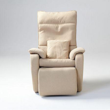 """Масажен стол за релаксация, тонус и терапия Rexton  1 498 лв. И именно заради това и вкъщи не липсва този """"любовник"""""""