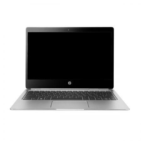 Лаптоп HP EliteBook Folio G1 Едни от най-добрите параметри на пазара, представени в елегантен фин дизайн. 3045 лв.