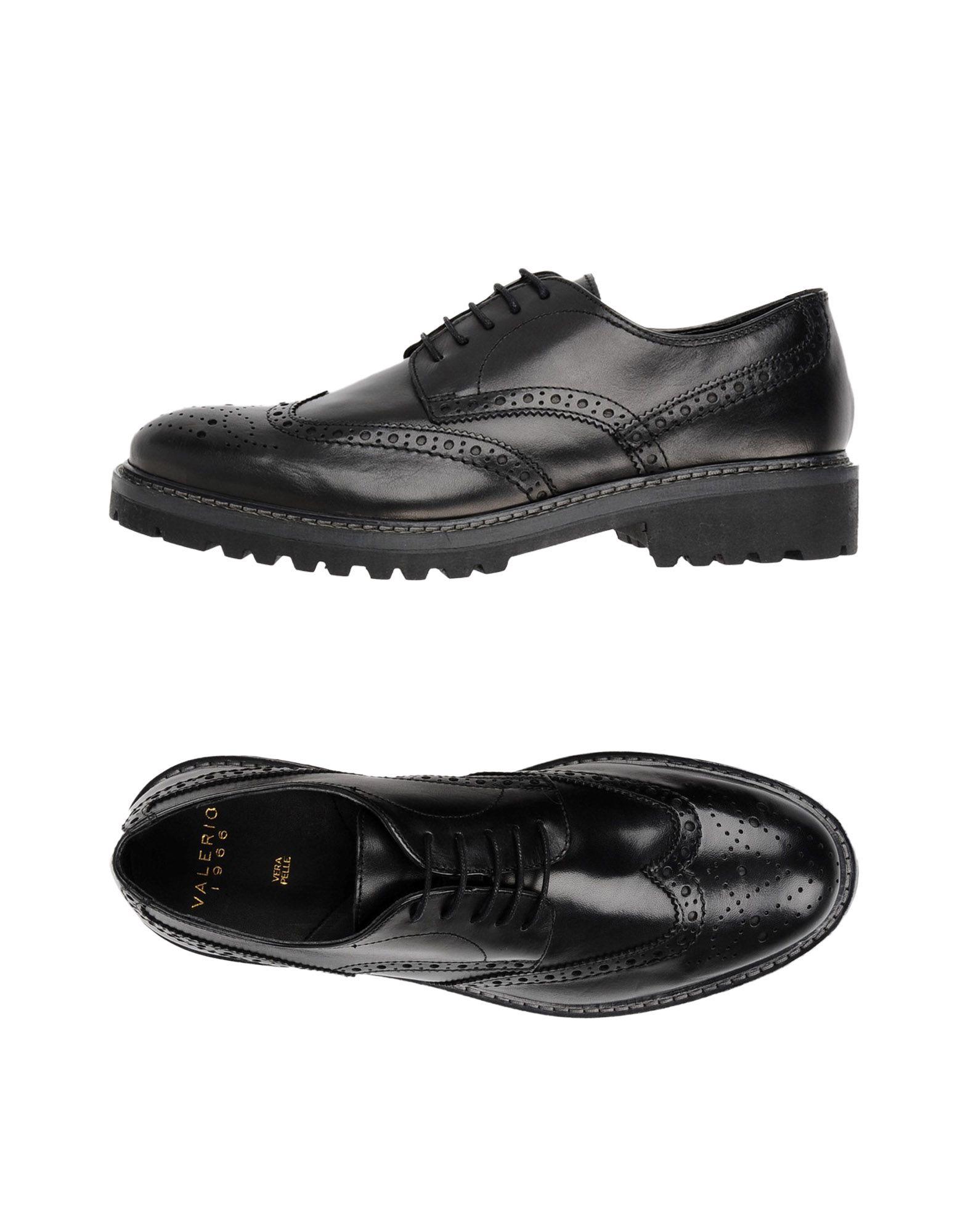 Обувки Valerio 1966 Бихме искали да виждаме повече мъже в подобни модели. 176 лв.