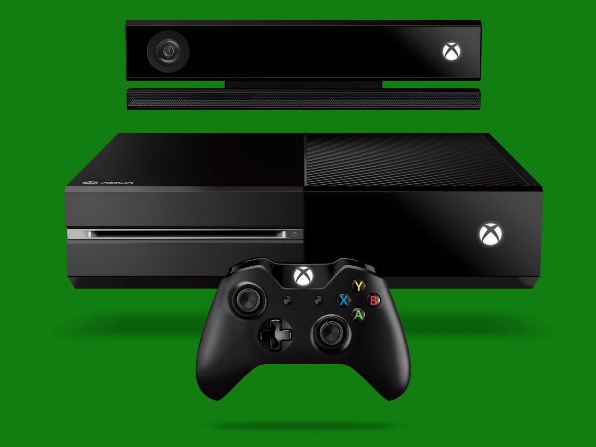 Xbox x360 Попадение в десетката.