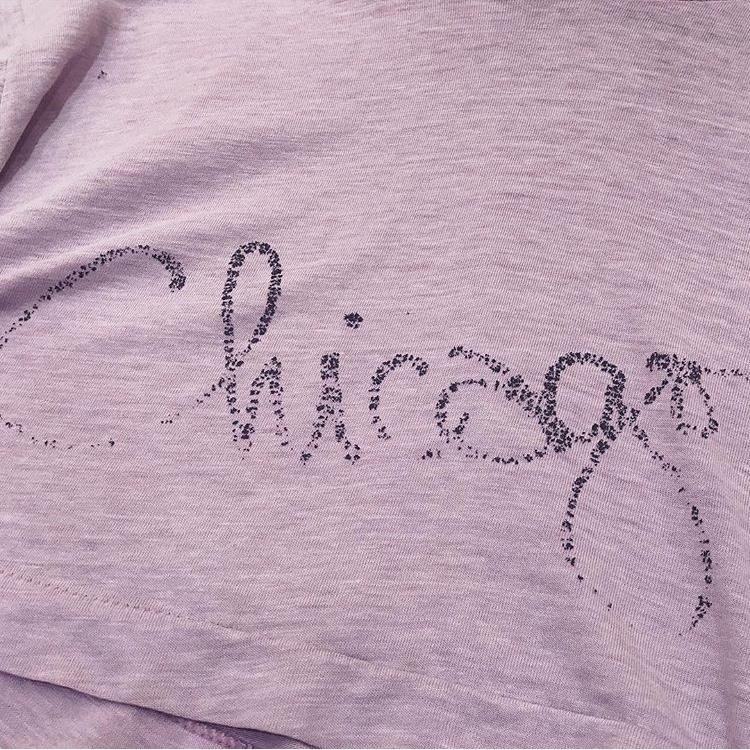 Звездните родители, Ким и Кание Уест, избраха чудато име за новороденото си момиченце, но пък от тях двамата друго не сме и очаквали... Добре дошла, Chicago West?!