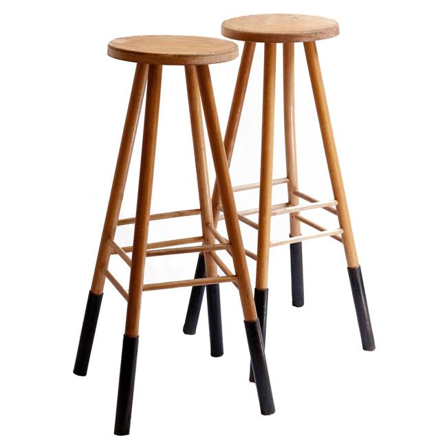 Бар столове, 150 евро  josephineshop.bigcartel.com