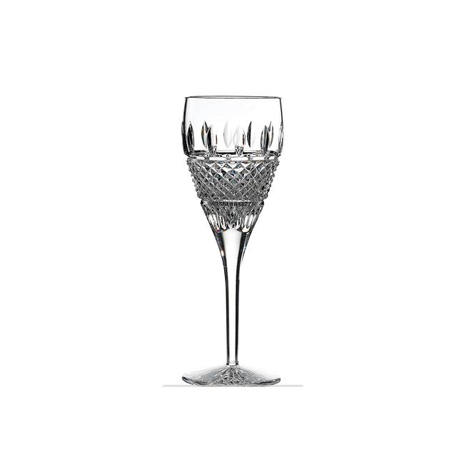 Кристални чаши за виноWaterford®, 65 долара/бр  bonton.com