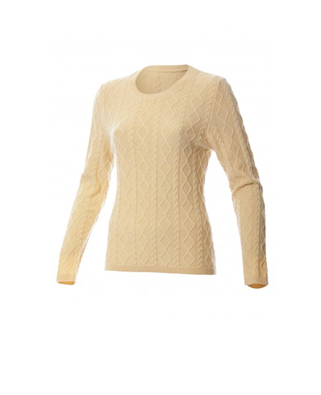 Кашмирен пуловер260 евроshop.aristokrat.eu