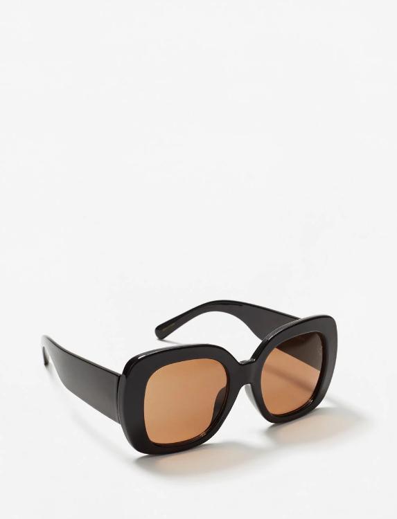 Слънчеви очила Mango 30 лв.