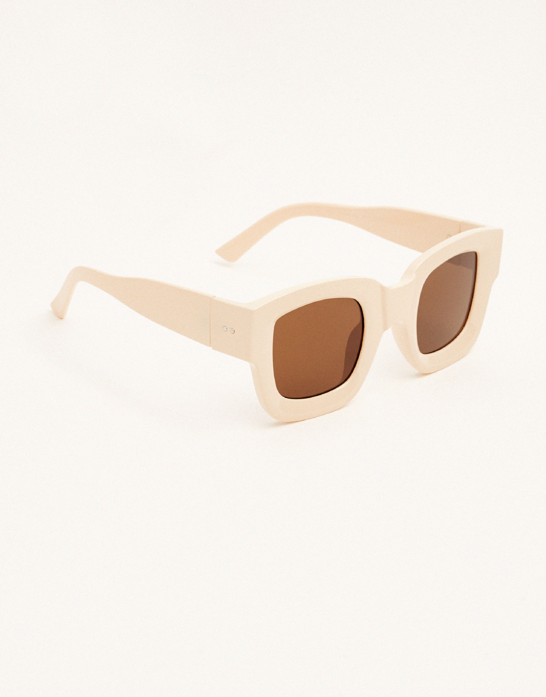 Слънчеви очила Pull and Bear 20 лв.