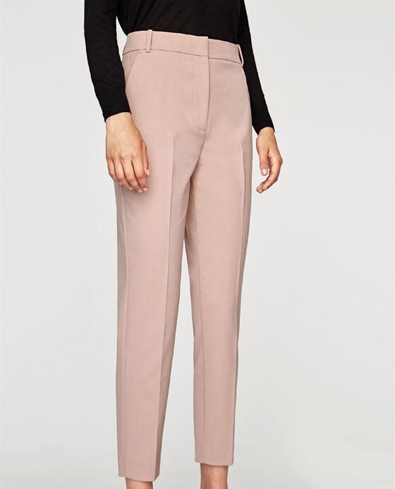 Панталони Zara 50 лв.