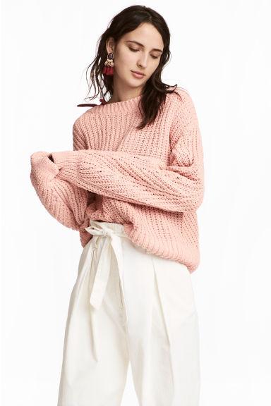 Пуловер H&M 35 лв.