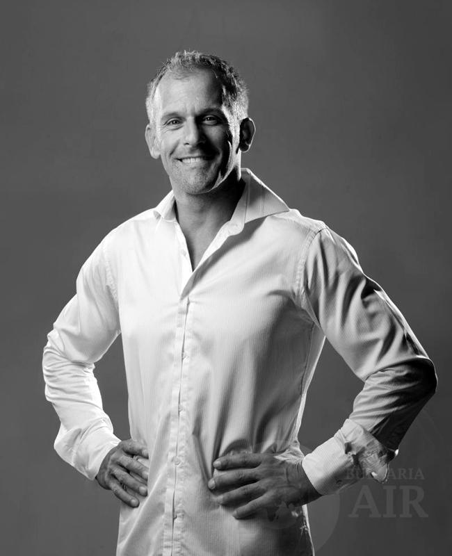 Йордан Йовчев2013 бе знакова година за легендата на българския спорт. Гимнастикът-шампион на България, Йордан Йовчев сложи край на дългогодишната си кариера с бенефис, превърнал се в зрелищен спектакъл в зала