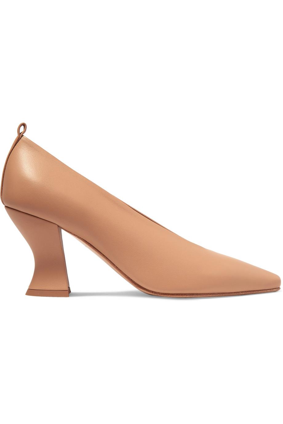 Обувки Bottega Veneta 1 242 лв.