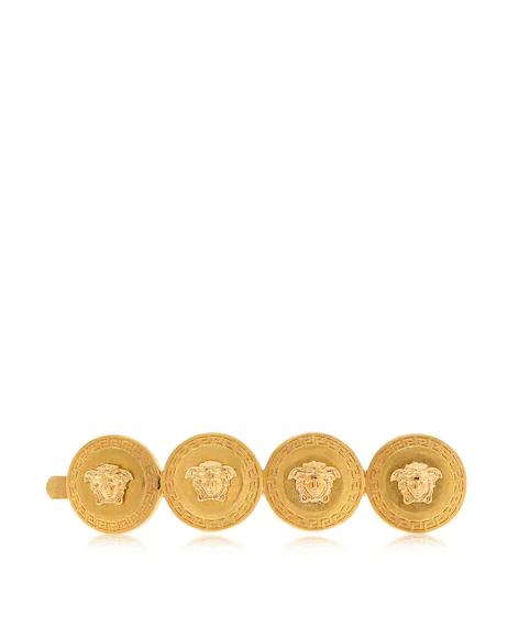 Декорация за коса Versace 376 лв.
