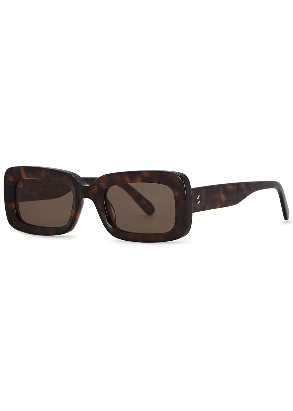 Слънчеви очила Stella McCartney 410 лв.