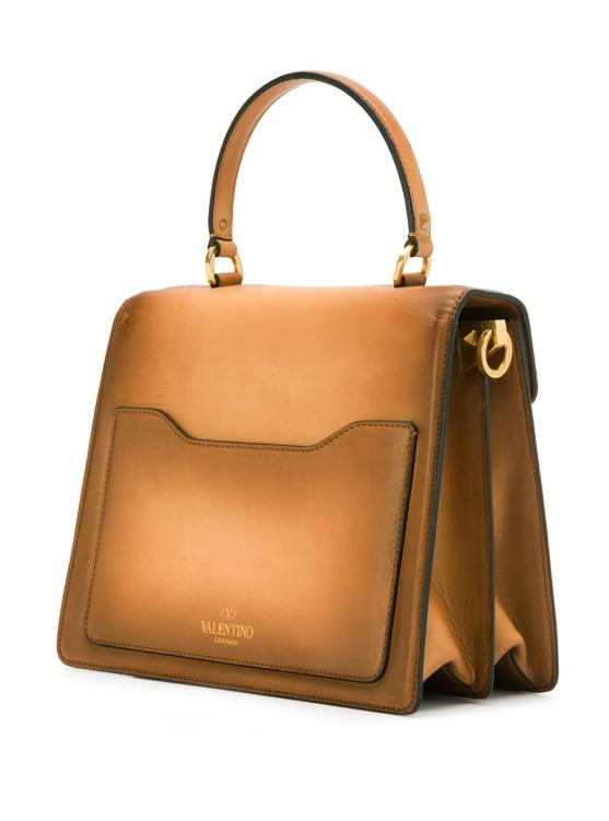 Чанта Valentino 5 350 лв.