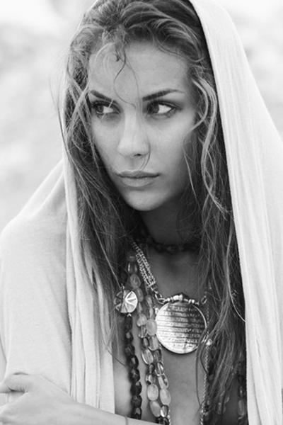 Никол Станкулова Модел, тв водещ, участник във Vip Brother с изключително положителни отзиви, Никол показа, че еамбициозно, трудолюбиво и ученолюбиво момиче, което освен тези качества си има и хубост в изобилие.