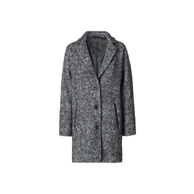 Inwear527 лв.inwear.com