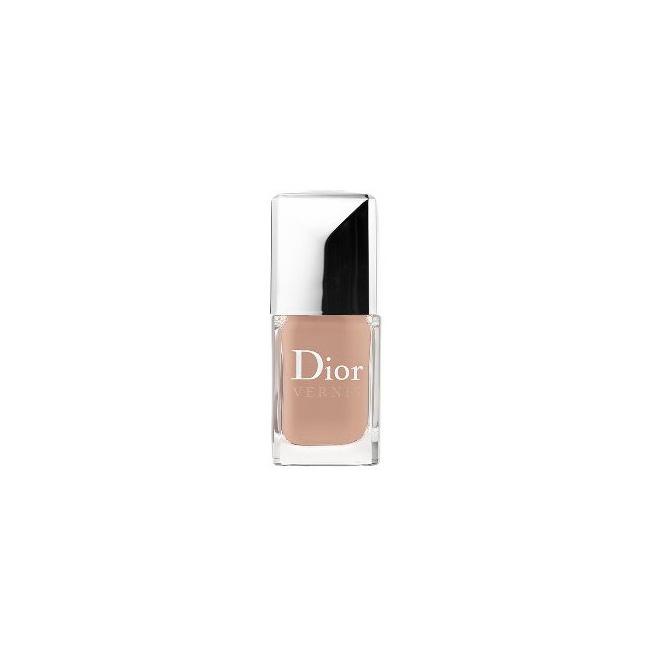 Dior24 долараsephora.com